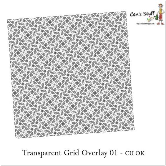 jsch_overlay01_folder