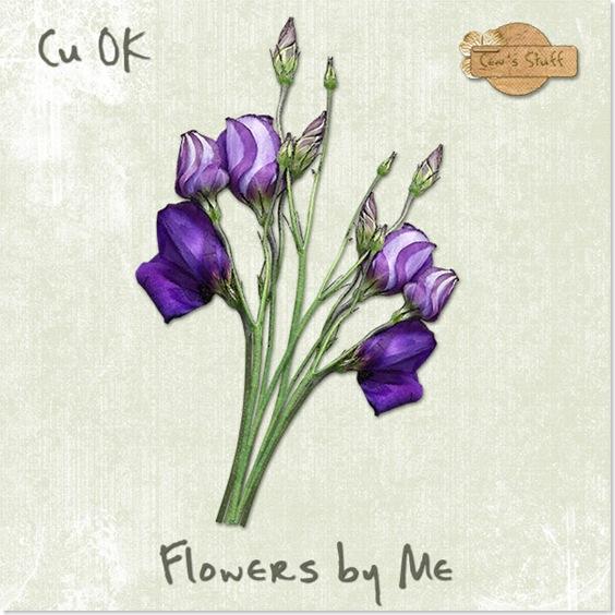 jsch_flowerme_folder