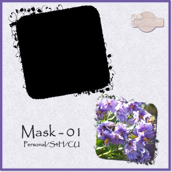 jsch_mask_01_folder