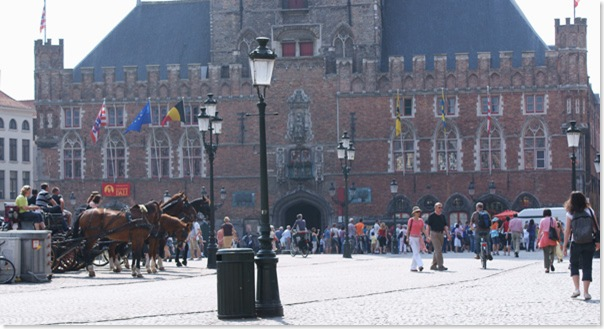 bruge_mainsq_june09