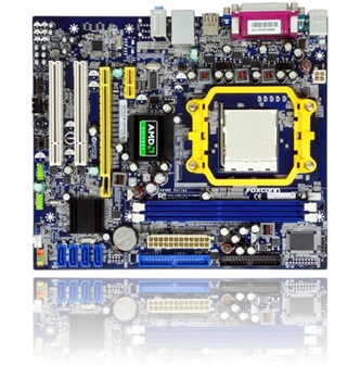 foxconn motherboard n15235 drivers windows 7
