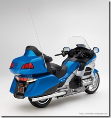 honda_goldwing_2012_7