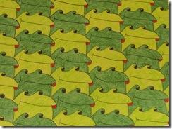 Tessellations 009