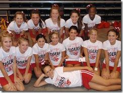 Cheer Camp 054
