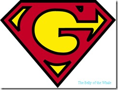 super_g
