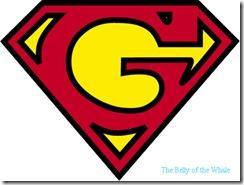 super_g