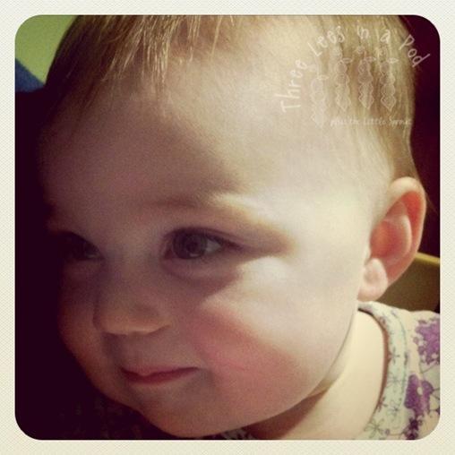 Penelope Tubes 4-21-2011 W