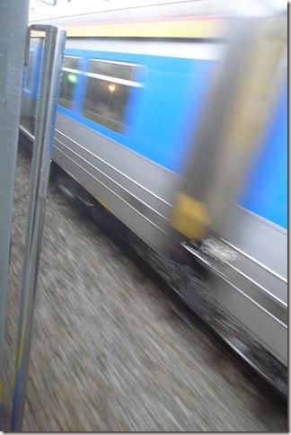 P1030754