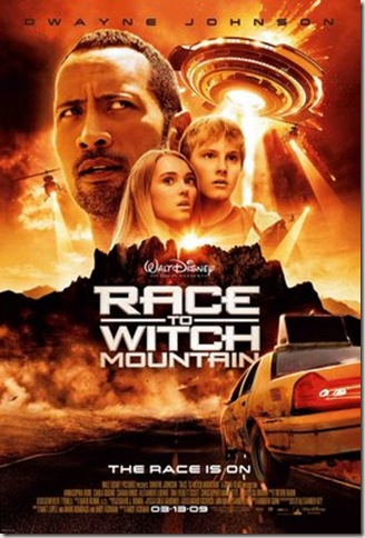 race_to_witch_mountain_xlg