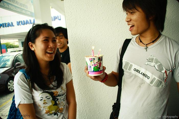 Vennesa Birthday-8980