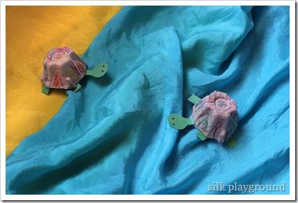 1125_turtle beach