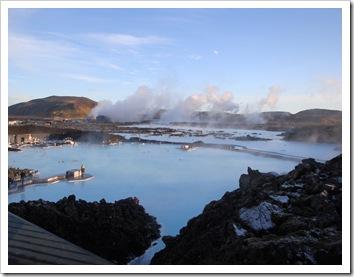 20091209-DSC05381-Iceland