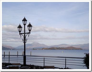 20091209-DSC04356-Scotland