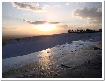 20091209-DSC02163-Turkey-Pamukkale