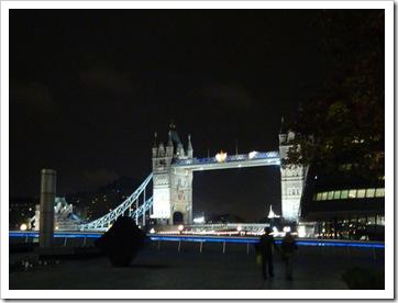 20091021-DSC04408-London