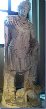 250px-Emperor_Hadrianus_Crete_2th_cent_Istanbul_Museum