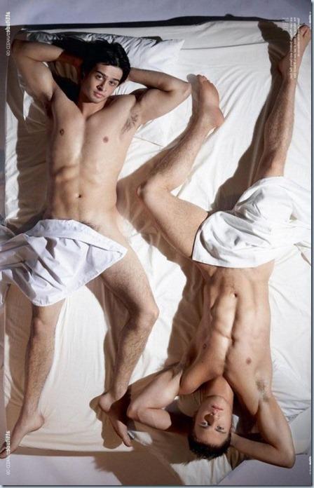 bed-1Ryu-and-Ken-100203-e1281498805488