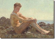 SunBather_Tuke