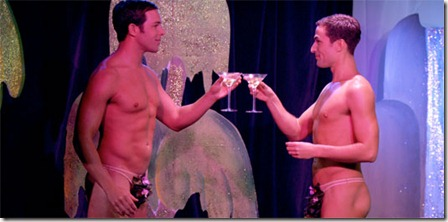 big-gay-musical-slideshow-pic