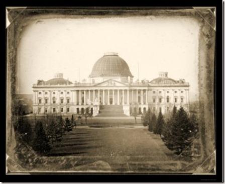 us_capitol_dc_daguerreotype_1846_poster-p228586855391669200t5wm_400