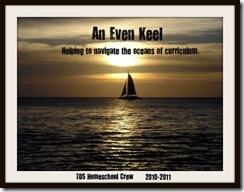 Sunset_Boat_02