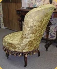 slipper chair 5