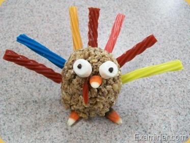 rice_krispie_turkey