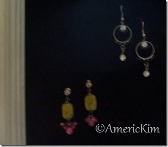 Jewelry Frame-7