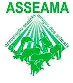 Clique para visitar o site da ASSEAM
