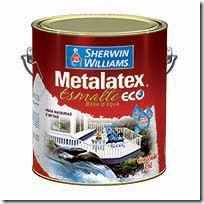 Metalatex Eco Esmalte_NOVO2
