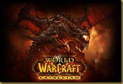 world-of-warcraft-cataclysm-wallpaper