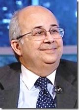 رحلة مع علماء الإسلام مع الدكتور إسماعيل سراج الدين