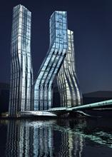 هندسة معمارية..... الطرز المعمارية 3%5B5%5D