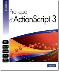 Pratique ActionScript
