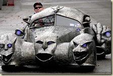 voiture-bizare