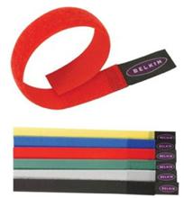 velcro-wrap