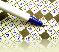 crossword480