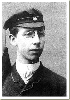 Johann Waaler