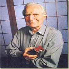 Douglas_Engelbart