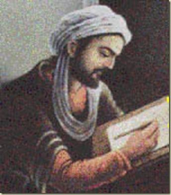 20_ibn_sena
