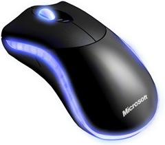 microsoft-habu-mouse
