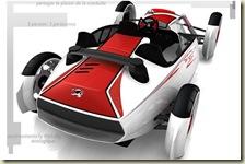 concept-peugeot-245847