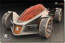 concept-peugeot-245849