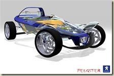 concept-peugeot-245851