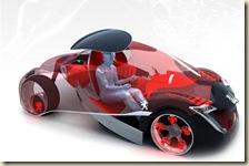 concept-peugeot-245881