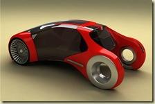 concept-peugeot-245831