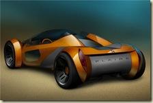 concept-peugeot-245837