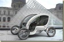 concept-peugeot-245855