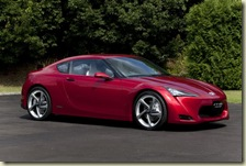 toyota-ft-86-concept-m-2901