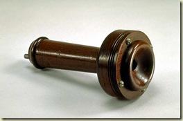 éléphone de Bell, 1877